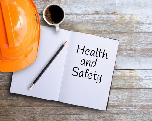 HEalth n Safety
